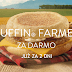 McDonald's – McMUFFIN® FARMERSKI za darmo