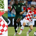 World Cup 2018: Croatia beats Nigeria 2 to nothing - See Reactions on Twitter