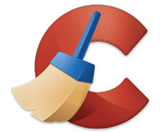 Download CCleaner 5.24.5841 Offline Installer for PC free setup exe