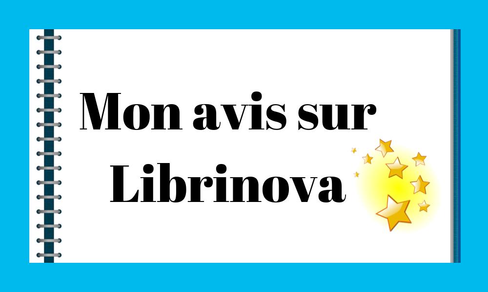 Avis-Librinova