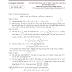 Đề chọn học sinh giỏi môn toán 11 tỉnh vĩnh phúc