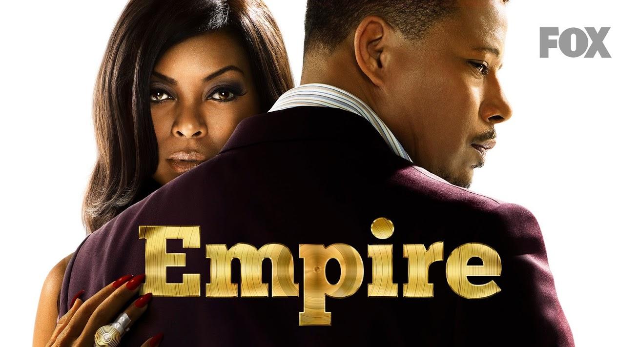 Canzone Empire puntata 5 stagione 1 S01E05 - Tutte le Canzoni