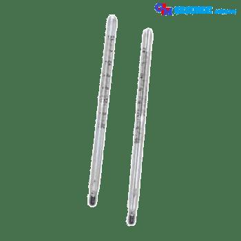 Termometer Rectal (Anus)
