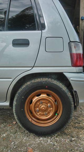 Daihatsu th 2002