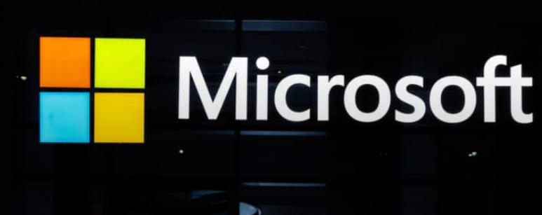مايكروسوفت تستبدل المحررين بالروبوتات