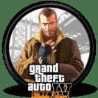 تحميل لعبة GTA 4 MOBILE Edition للاندرويد