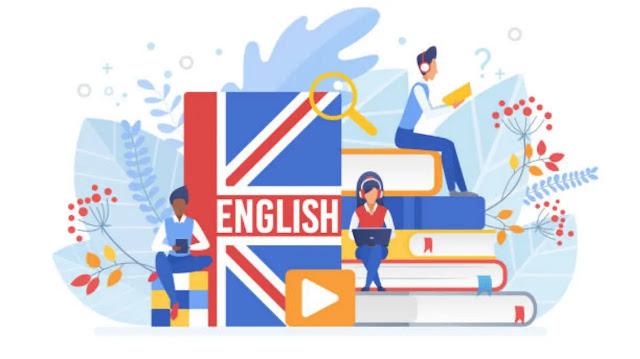تنزيل كتاب تعليم اللغة الانجليزية من الصفر حتى الاحتراف والشرح بالعربيpdf