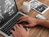 Haruskah Punya Website untuk Bisnis Online?