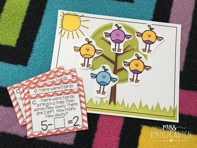 https://www.teacherspayteachers.com/Product/Spring-Math-and-Literacy-Centers-first-grade-3067682