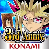 Yu-Gi-Oh! Duel Links [Mod Apk] 4.3.1 (Unlocked)