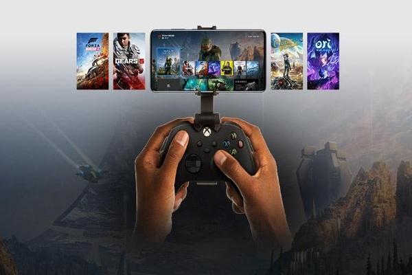 الآن يمكنك الاستمتاع بتشغيل ألعاب Xbox One مباشرة على هاتفك الذكي عبر هذا التحديث الجديد من Microsoft !