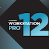 VMware Workstation Pro 12.1.1 Build 3770994 Full (Mega)