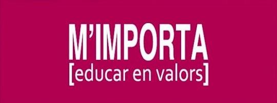 El IVAJ edita # La veu gitana, nuevo material didáctico del programa M'importa