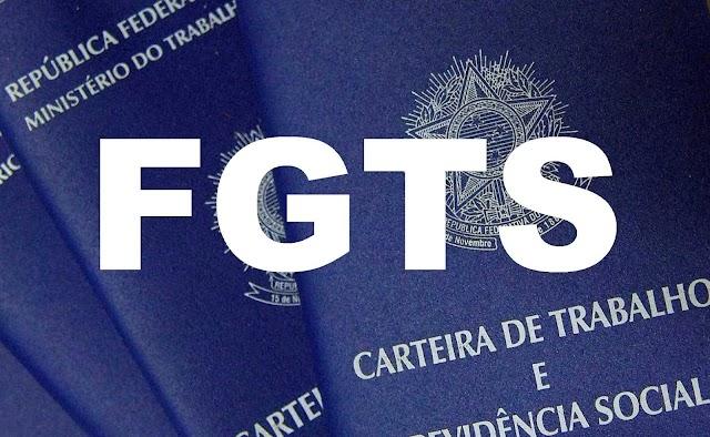 Depois do vazamento de dados de milhões de brasileiros, criminosos começaram a sacar o FGTS de vítimas usando suas informações.