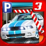 Download Multi Level 3 Car Parking Game Android