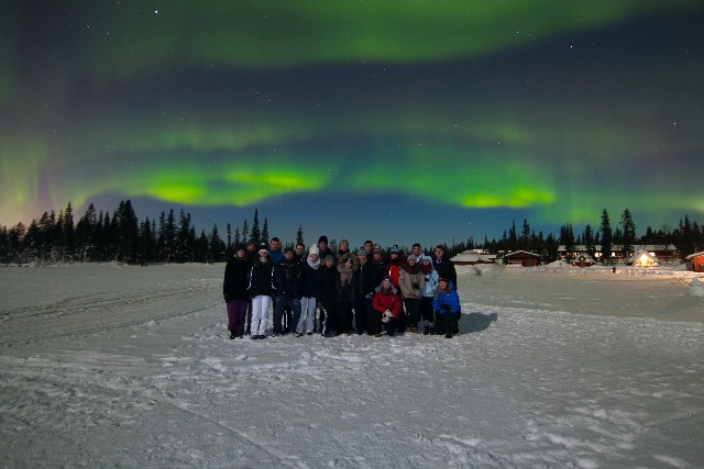 viaggio-di-gruppo-in-lapponia-con-poracci-in-viaggio-aurora-boreale