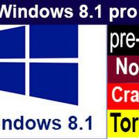windows 10 pro скачать торрентом x64 eng