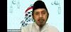 Pimpinan Umum Wahdah Islamiyah, Dr. K.H. Muhammad Zaitun Rasmin, melalui siaran persnya, turut menyampaikan belasungkawa kepada para korban.