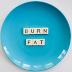Um guia abrangente desmascarando o mito da perda de gordura localizada.