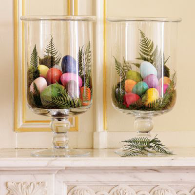 Easter Decorating Ideas easter decorating ideas 2017. easter decorating ideas 2017