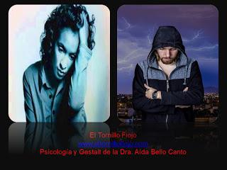 Dra. Aida Bello Canto, Psicología, Gestalt, Emociones, Queja, Actitud, Miedo