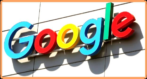 هدية استثناية من غوغل  لاصحاب هواتف الاندرويد