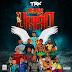 TRX Music ft. Cef - Entrar Na Mente (Zouk)