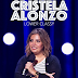 Stand-up : Cristela Alonzo - Lower Classy