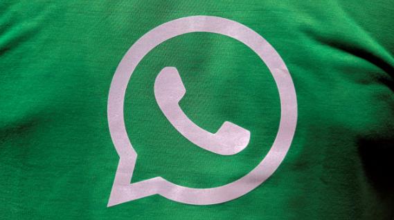 WhatsApp Uji Coba Fitur Boomerang Seperti di Instagram