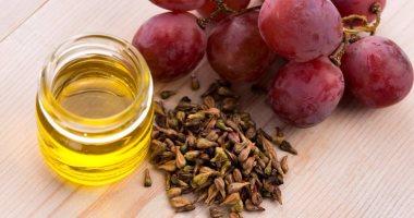 فوائد العنب للكلي