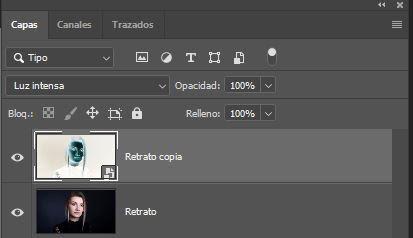 Cómo-Mejorar-la-Nitidez-con-Photoshop-Método-del-Enfoque-Selectivo