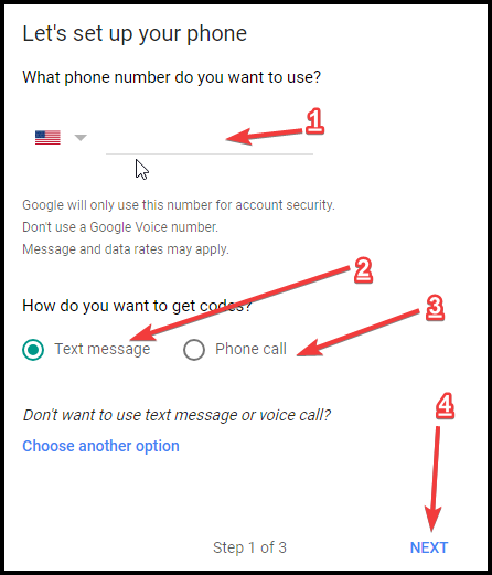 let-set-up-your-phone-for-google-two-step-verification