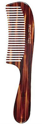 Mason Pearson Detangling Comb For Frizzy Hair