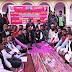 6 फरवरी को मधेपुरा के झिटकिया में आम सभा को संबोधित करेंगे कन्हैया कुमार