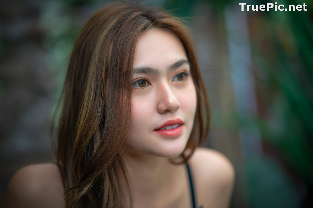 Image Thailand Model – Baifern Rinrucha – Beautiful Picture 2020 Collection - TruePic.net - Picture-7