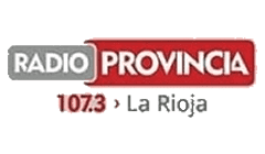 Radio Provincia 107.3 FM