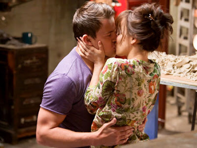 Filmen The Vow