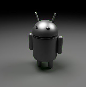 Androin best gamepaly