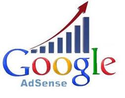 Benarkah Pencairan Pembayaran Gaji Google Adsense Dipotong Banyak ?