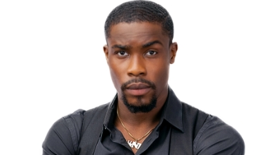 BBNaija: Neo; Biography, Age, State of Origin, Education and Career, Relationship