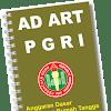 AD ART PGRI Terbaru 2017 (Anggaran Dasar Rumah Tangga Persatuan Guru RI) Part 3