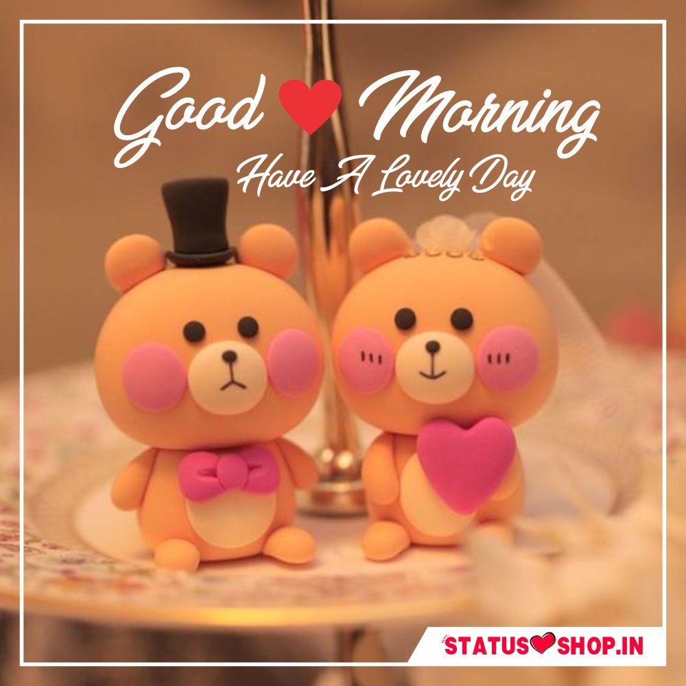 Beautiful-Good-Morning-Image