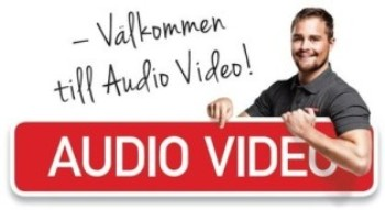 Audio Video Contents
