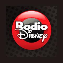 Escuchar radio disney peru