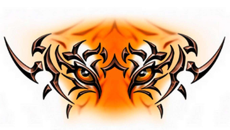 Baby Elephant Henna! | Henna tattoo designs, Hand henna ... |Henna Tattoo Design Animals