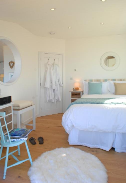 casa-playa-vista-dormitorio