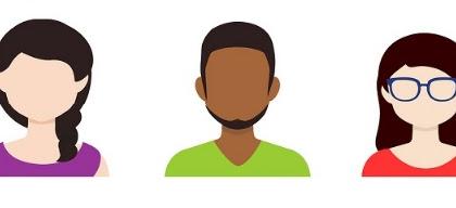 Cara meletakan avatar penulis di atas setiap postingan blogger 2021