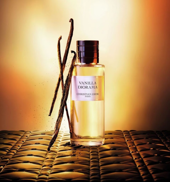 dior vanilla diorama, dior vanilla diorama avis, parfum dior vanilla diorama, parfum vanilla diorama avis, vanilla diorama, nouveau parfum dior, dior new perfume, dior parfums, parfums dior, parfums de luxe, perfume blog, diorama