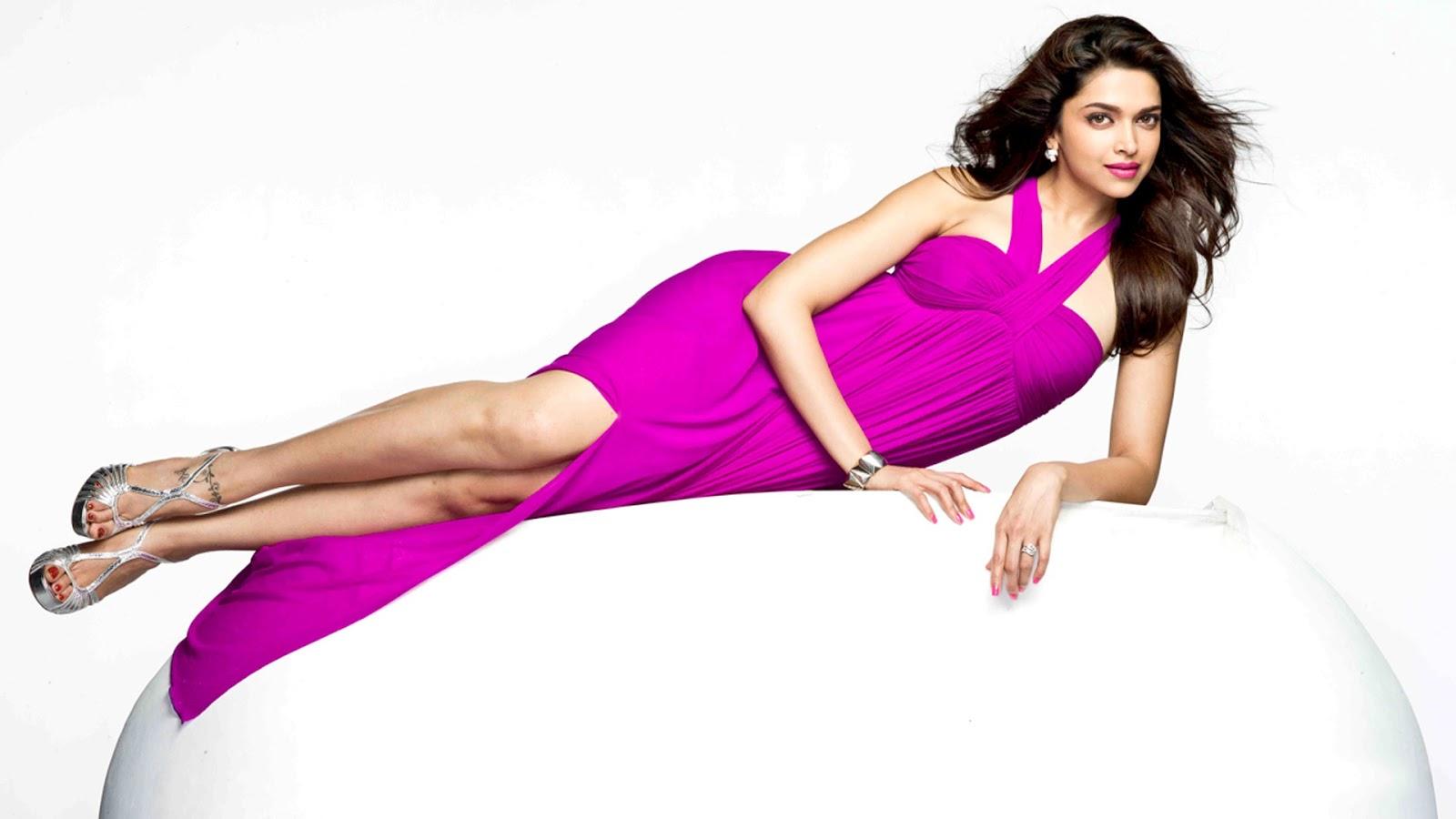 Deepika Padukone Wiki, Height, Weight, Age, Affairs ...