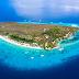 6 Breathtaking Islands You've Probably Missed So Far